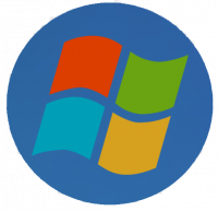 Windows PC Download (Recommended)